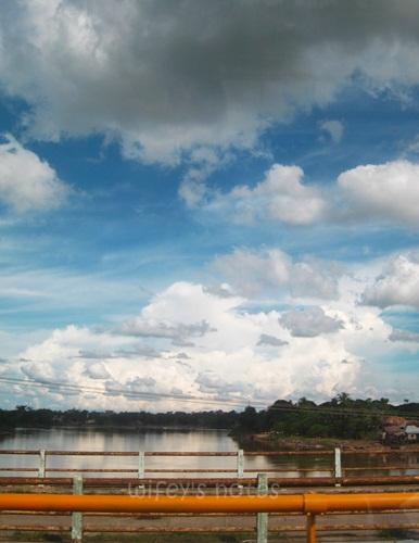 20130331_Lmp-Plg-otw-Sungai