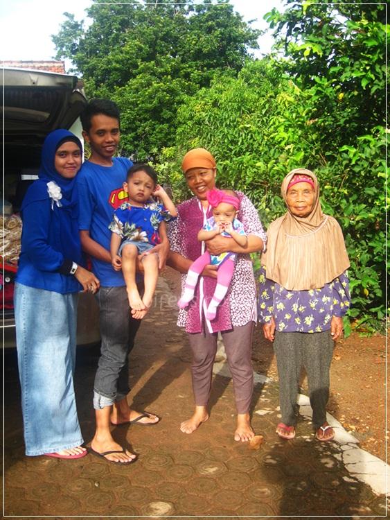 20130331_Mbah-buyut