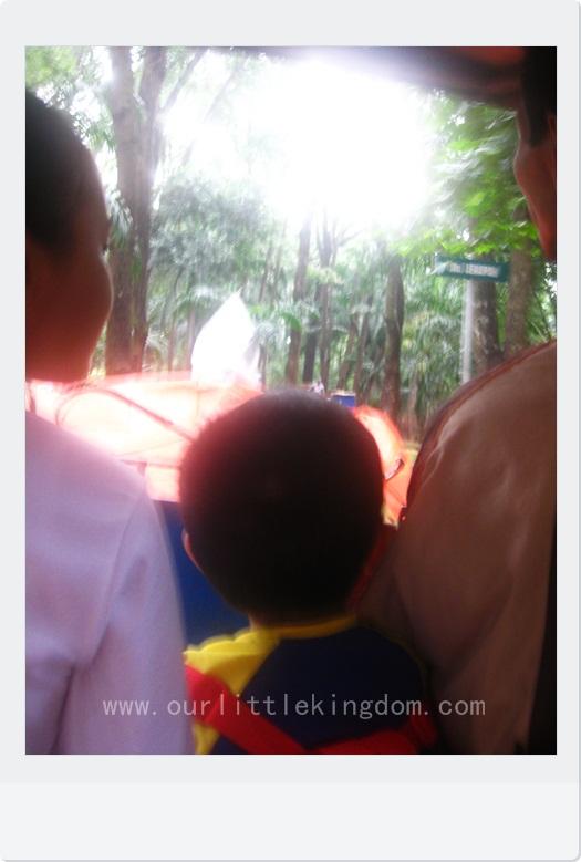 20130615_Ragunaaaan (15)