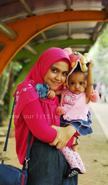 20130615_Ragunaaaan (9)