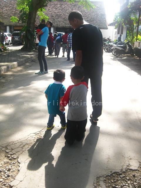 20130629_Lembaaaaaaang (11)
