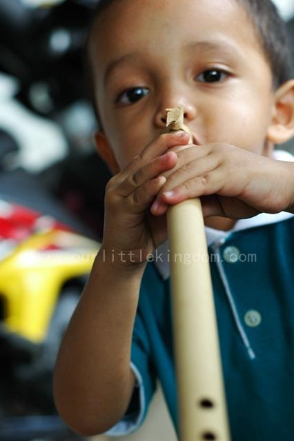 20130629_SerulingKakak