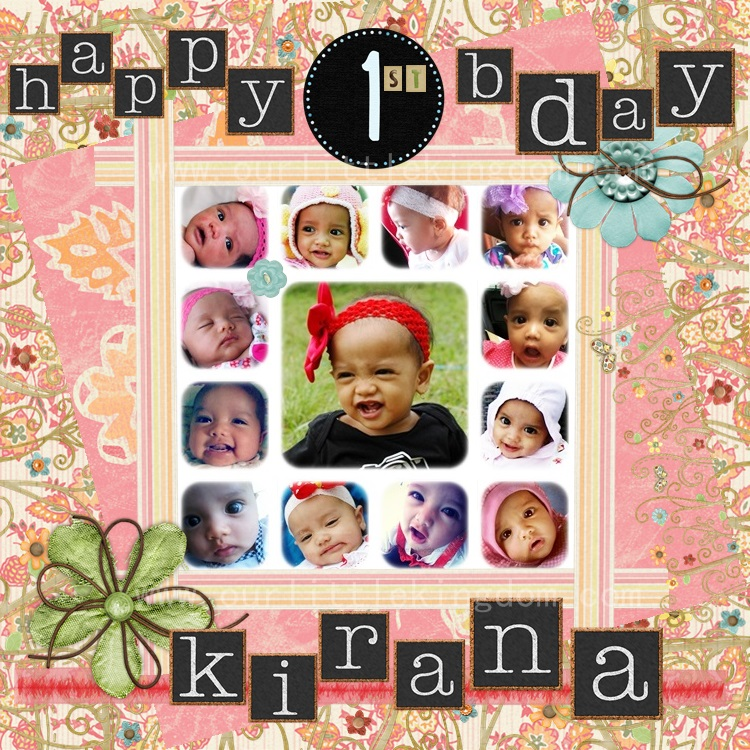 20130724_Happy1stbdayKirana-olk