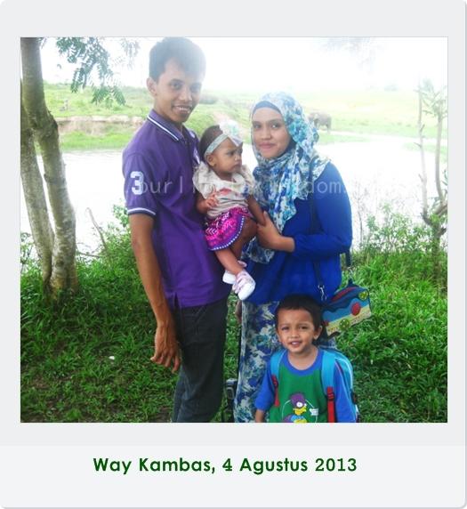 20130804_WayKambasB'4