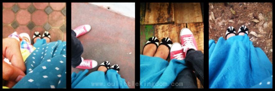 20130815_Feetssssss