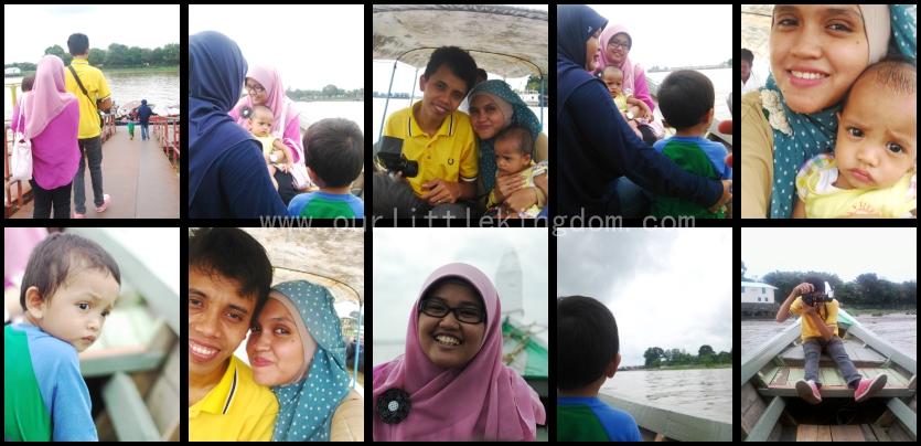20130815_PulauKemarooo (6)