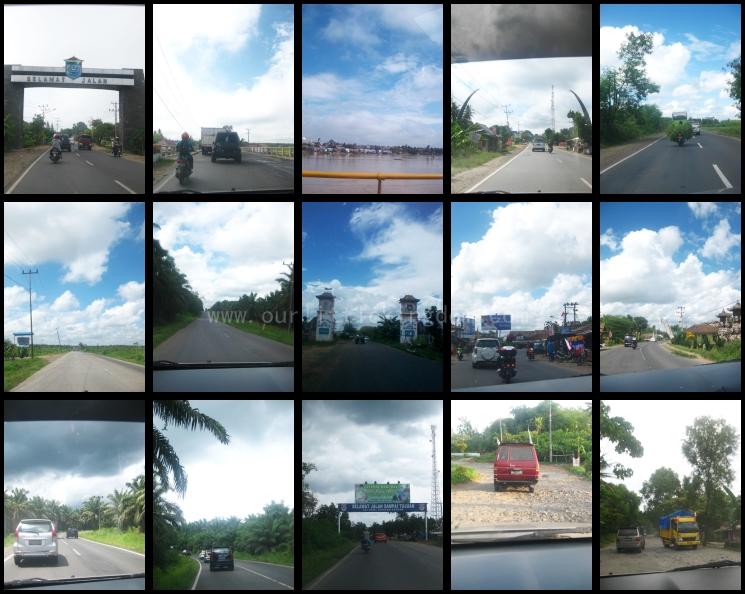 20130816_PulangSerpong (4)