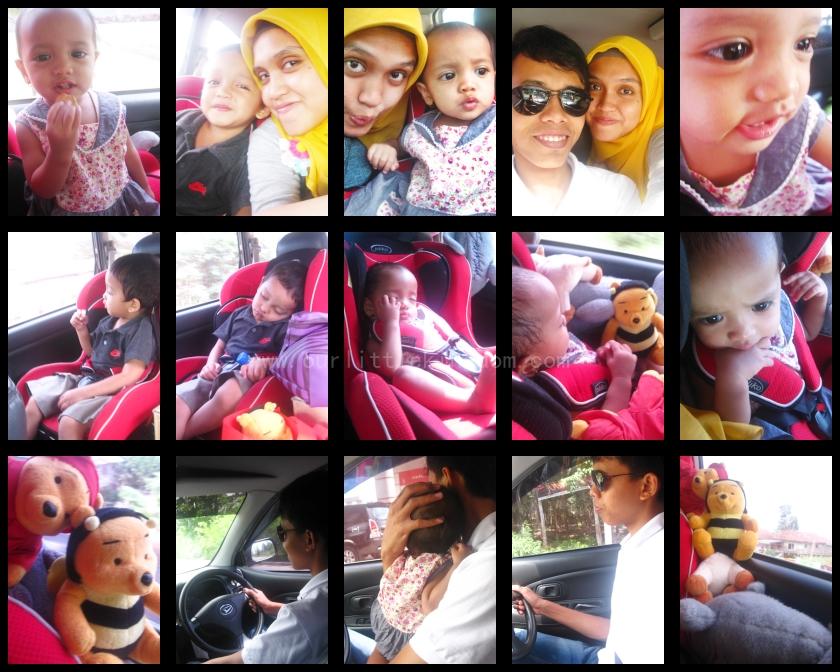 20130816_PulangSerpong (5)