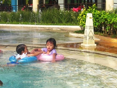 20130908_Swim&Play (1)