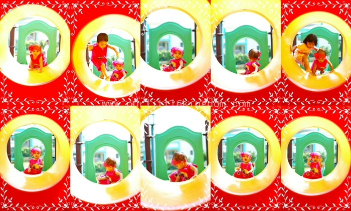 20130908_Swim&Play (4)