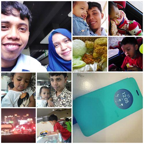 20141020-24_OLK.com